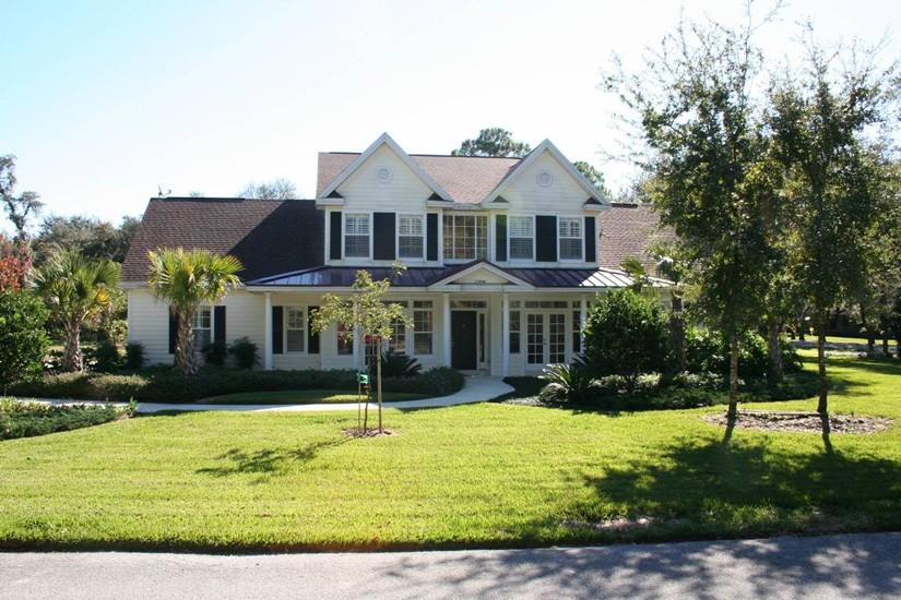 wright home design fl