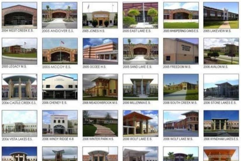 Web Design Schools In Orlando Fl