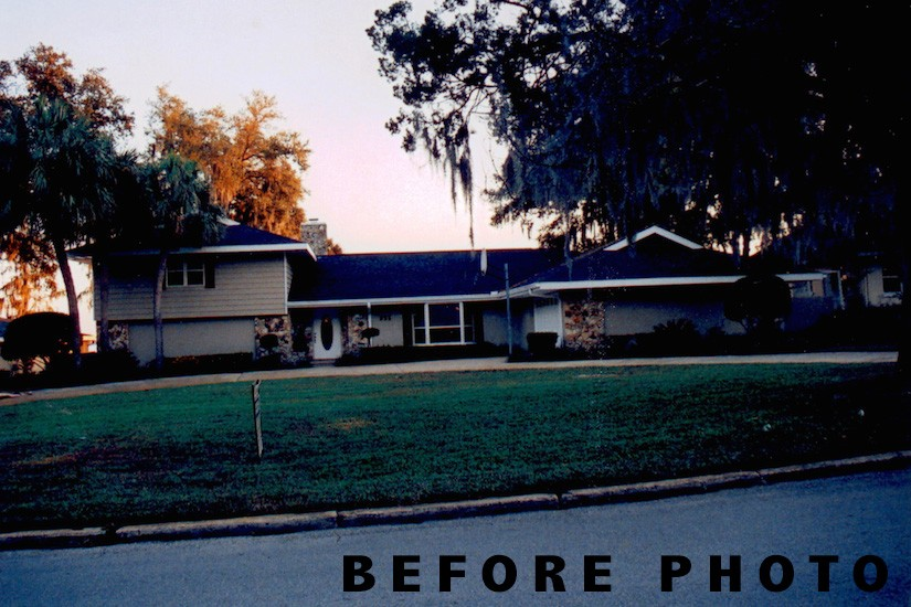 Seidel-Home-Before-Rennovation